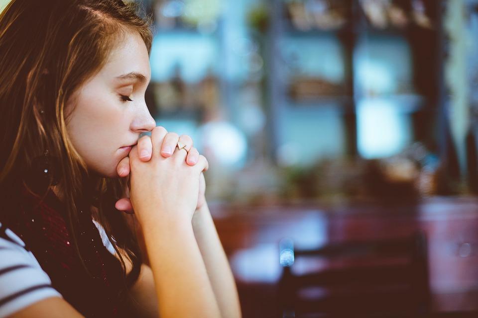 Самоубийства подростков Благослови детей и зверей