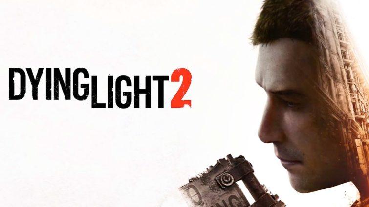 Dying light 2 E3 2019 поэт Александр Меркушев